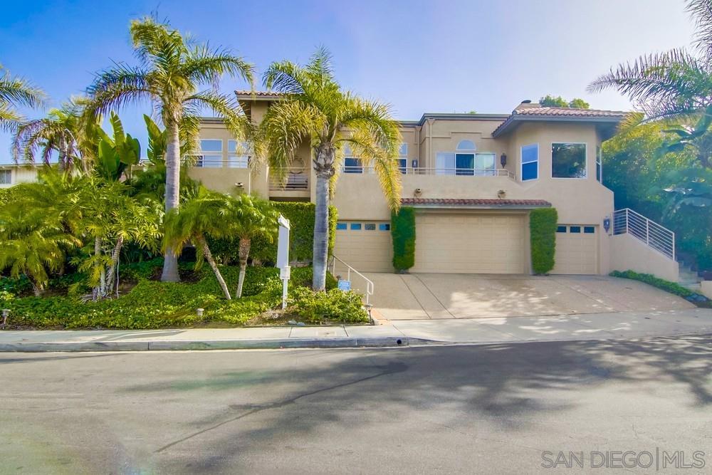 2105 Galveston St., San Diego, CA 92110