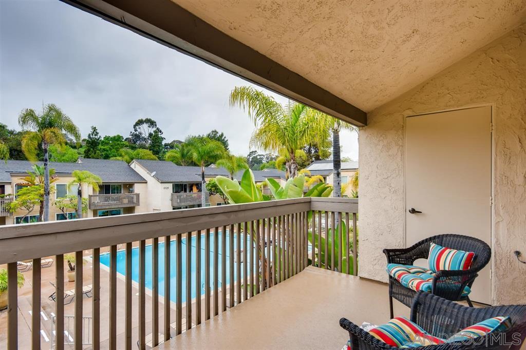 8533 Villa La Jolla Drive C, La Jolla, CA 92037