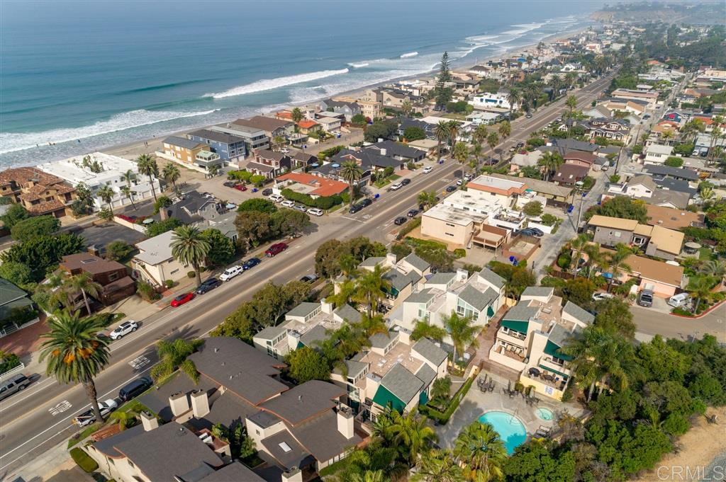 1751 Coast Blvd, Del Mar, CA 92014