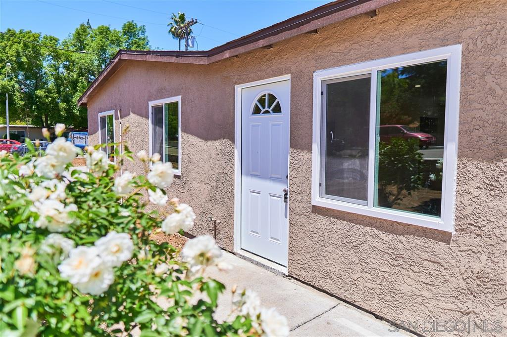 961-63 W 10th Ave, Escondido, CA 92025