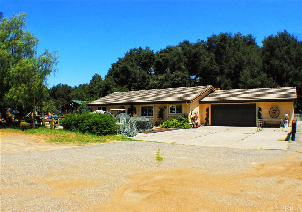 15558 Woods Valley, Valley Center, CA 92082