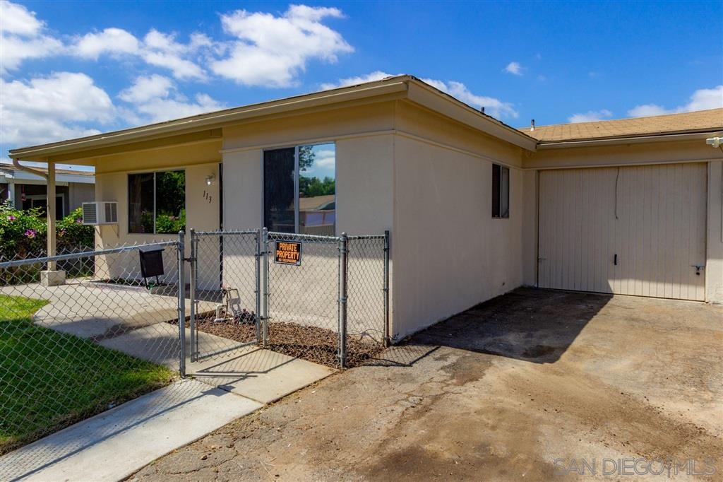113 Gayland Street, Escondido, CA 92027