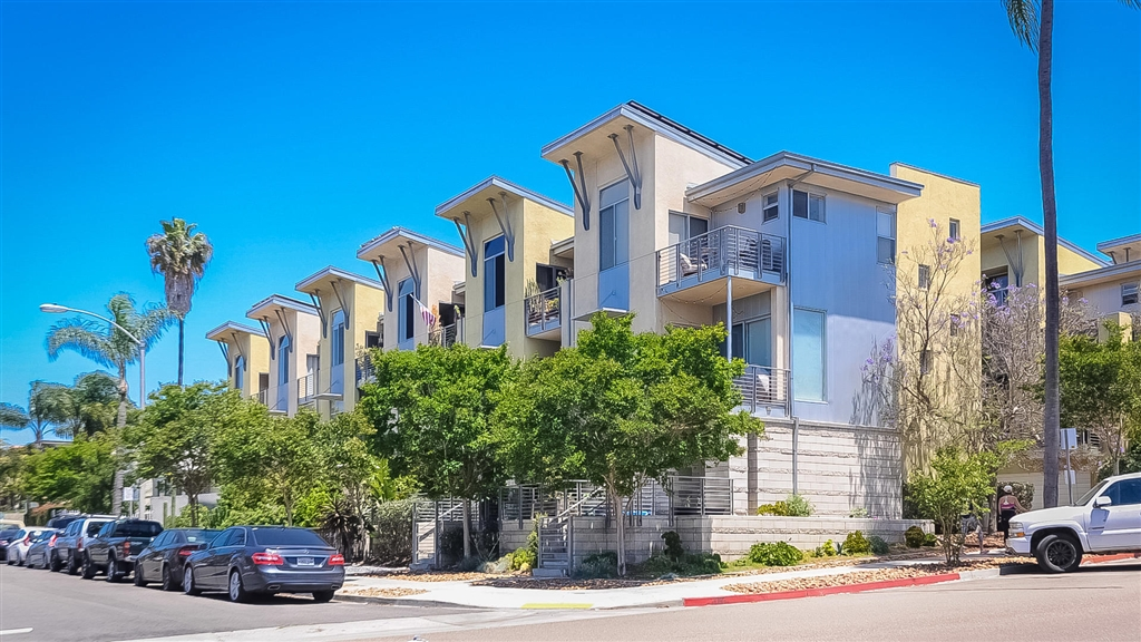 4011 Hamilton St, San Diego, CA 92104