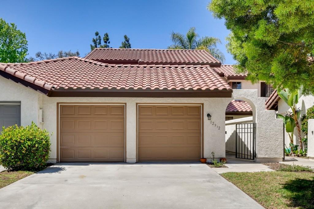 12912 Candela, San Diego, CA 92130