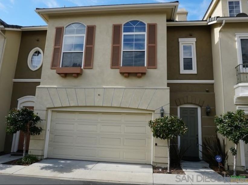 3846 Quarter Mile Drive, San Diego, CA 92130