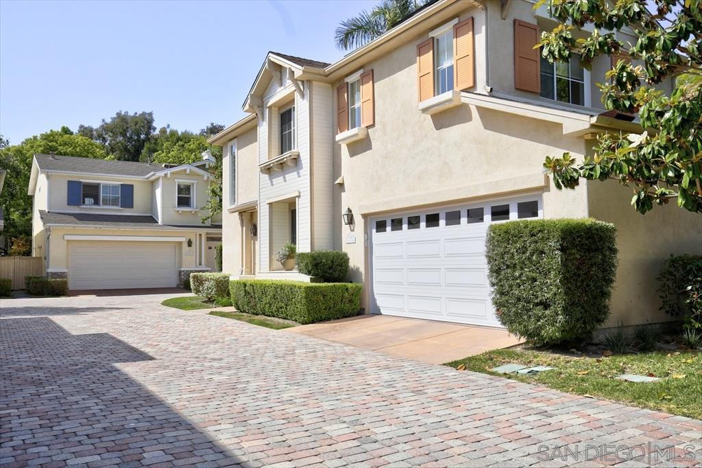 9607 Stonecrest, San Diego, CA 92123