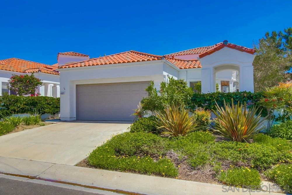 4977 Lerkas Way, Oceanside, CA 92056