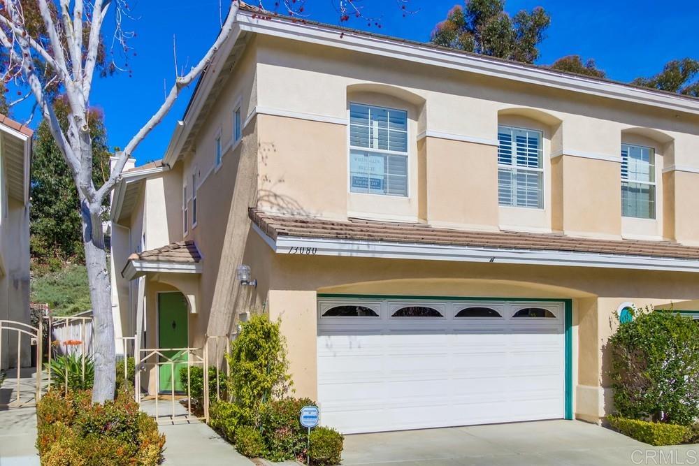 13080 Caminito Bautizo, San Diego, CA 92130