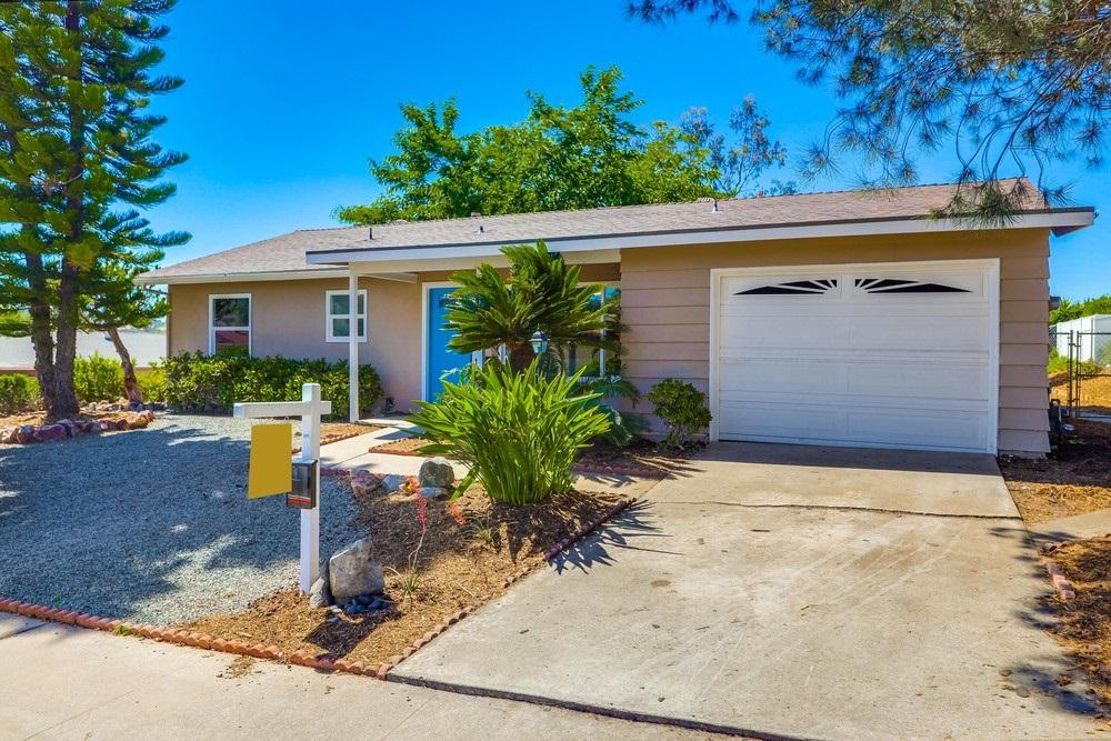 12430 Pipo Rd, San Diego, CA 92128