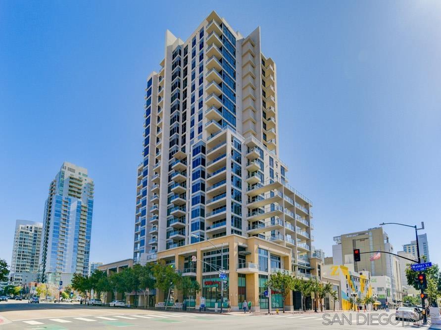 575 6Th Ave 704, San Diego, CA 92101