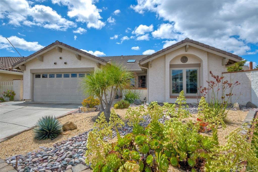 18374 Chetenham Ct San Diego, CA 92128