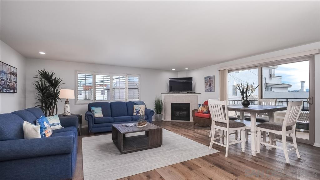 820 Kennebeck Ct, San Diego, CA 92109