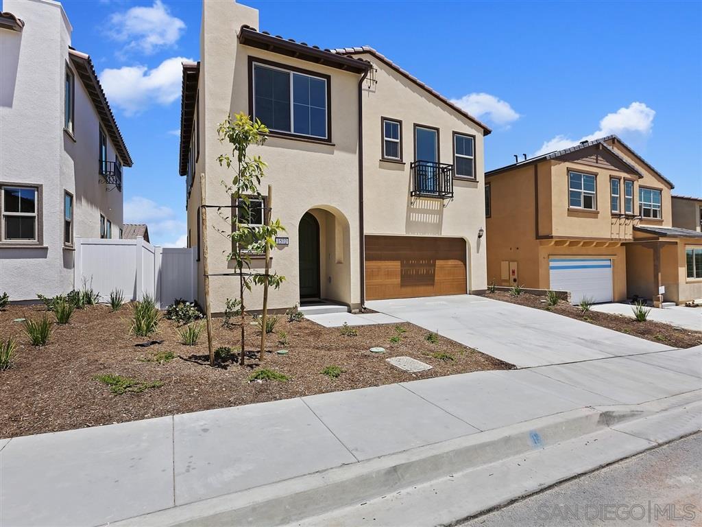 1572 Wildgrove Way, Vista, CA 92081