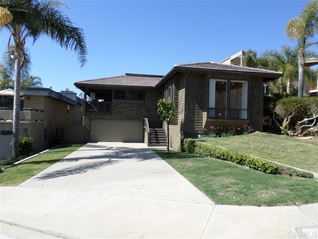 2032 Cordero Road Del Mar, CA 92014