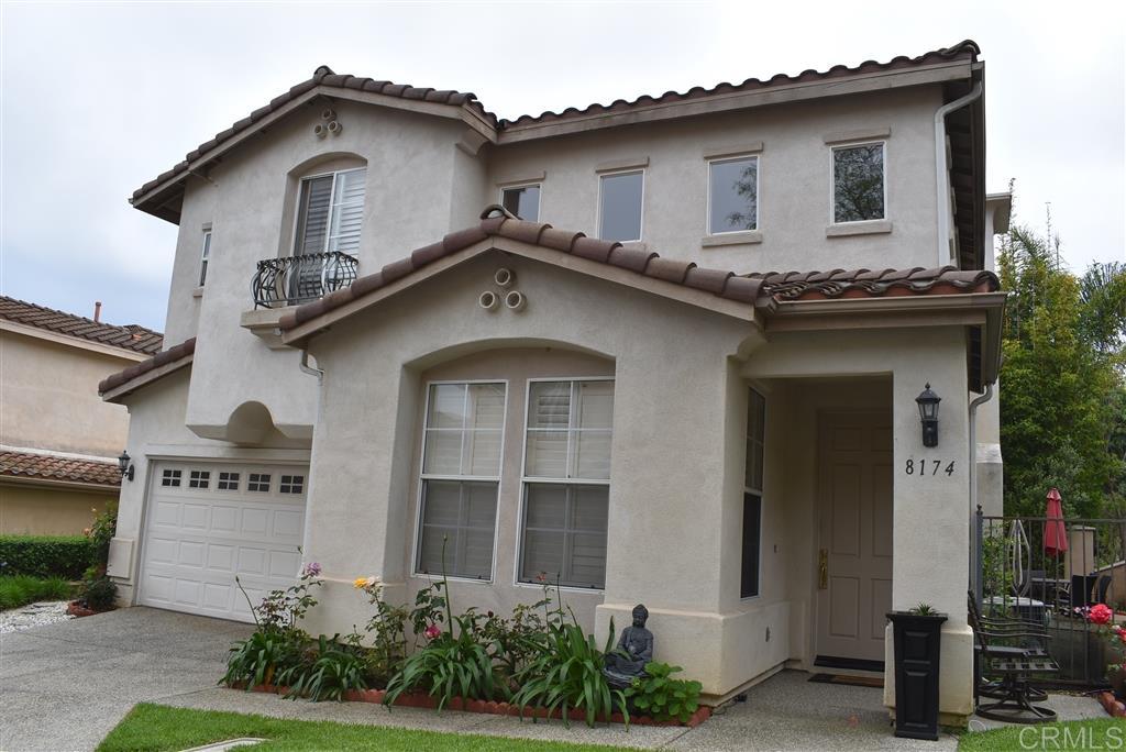 8174 Gilman Ct, La Jolla, CA 92037