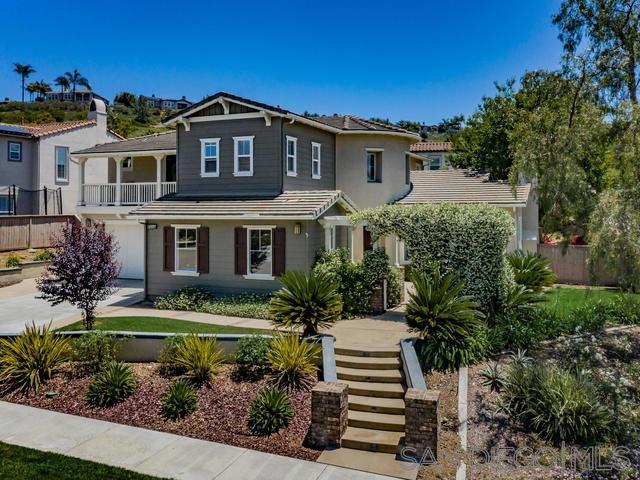 7416 Circulo Sequoia, Carlsbad, CA 92009