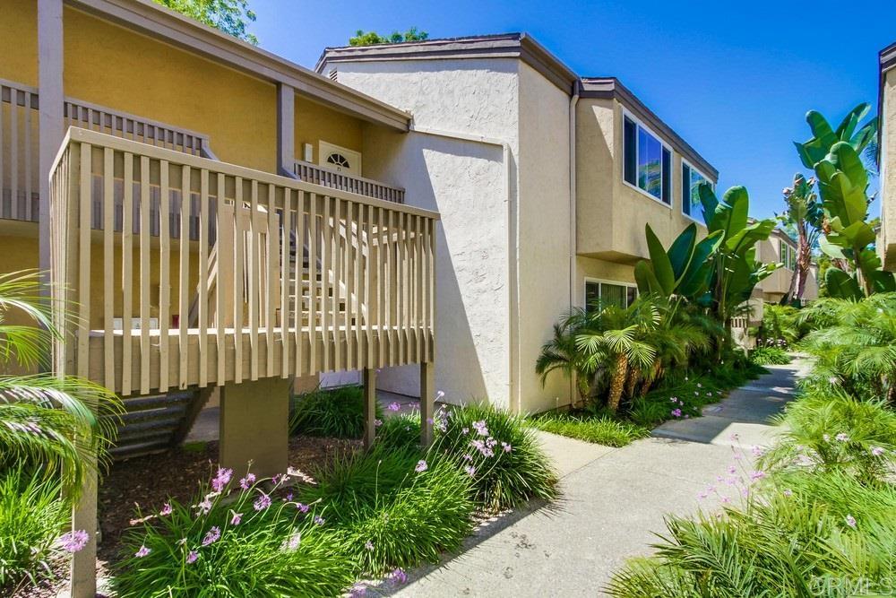 8509 Villa La Jolla Dr D, La Jolla, CA 92037