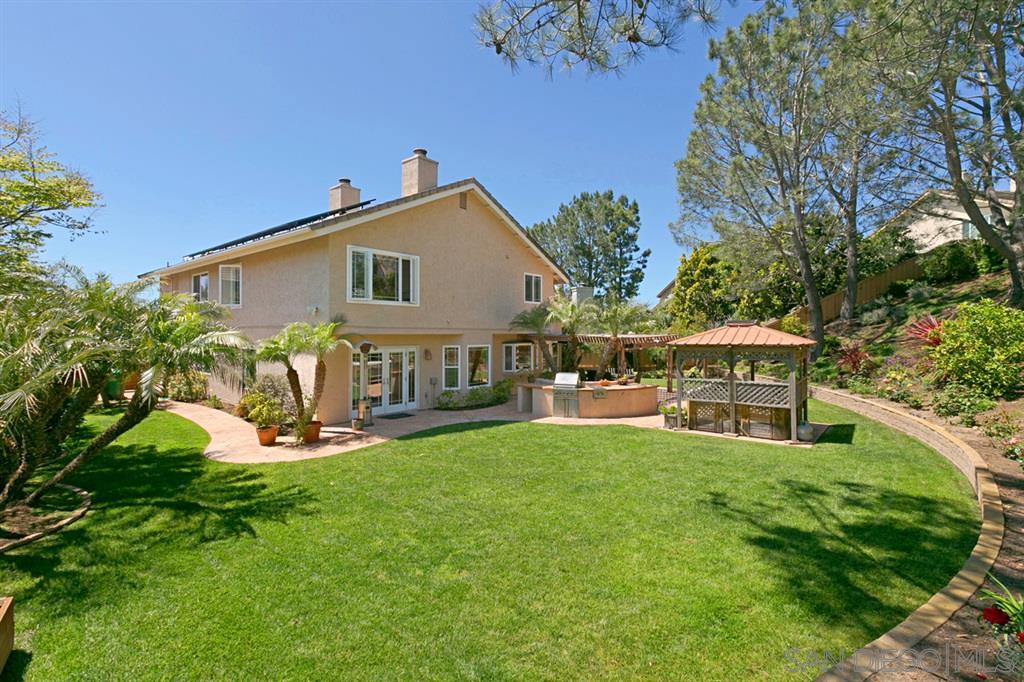 13389 Gelbourne Place, San Diego, CA 92130
