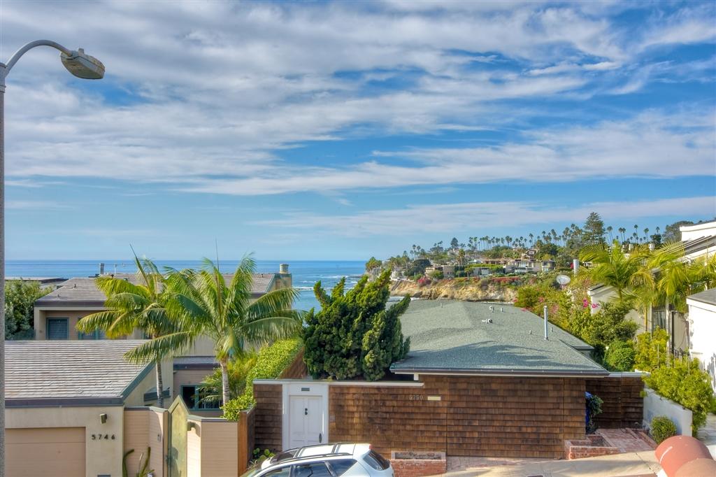 5749 Dolphin Place, La Jolla, CA 92037