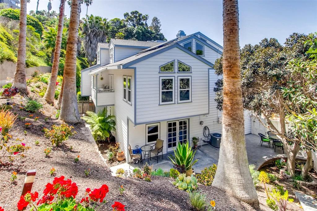958 Valley Ave Solana Beach, CA 92075