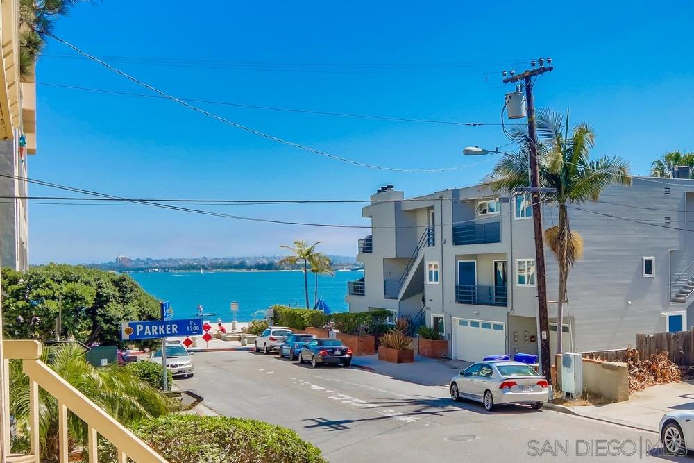 4023 Everts St, San Diego, CA 92109