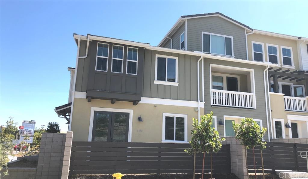 , Oceanside, CA 92054