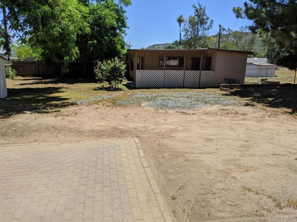 164 Beech Place, El Cajon, CA 92021