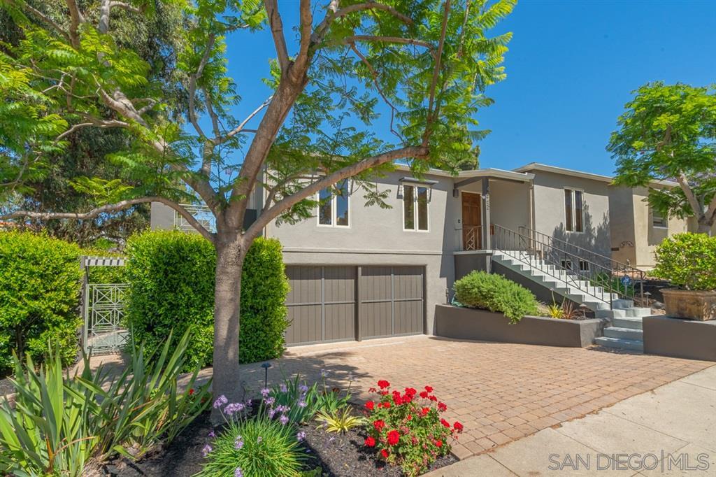 4563 Van Dyke Ave, San Diego, CA 92116