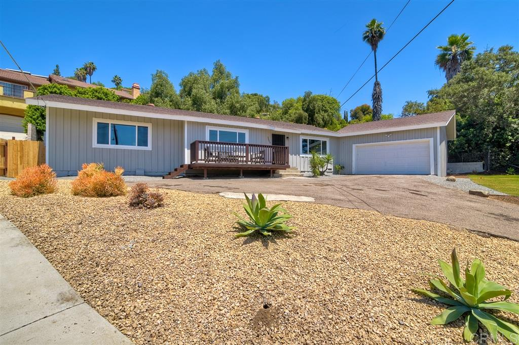 3300 Central Ave, Spring Valley, CA 91977