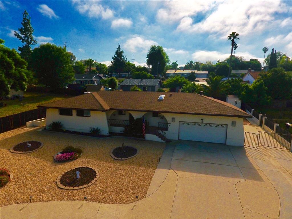 345 E Felicita Ave (OFF), Escondido, CA 92025