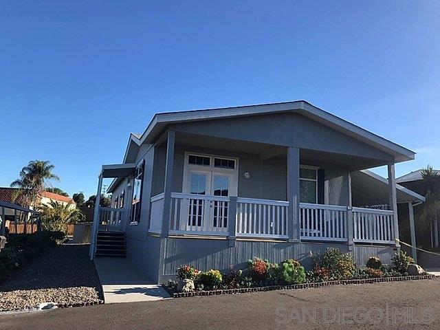 718 Sycamore Ave 14, Vista, CA 92083