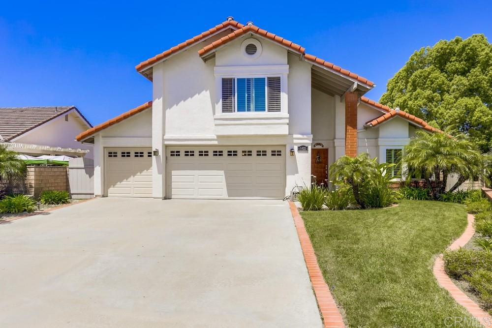 , Carlsbad, CA 92009