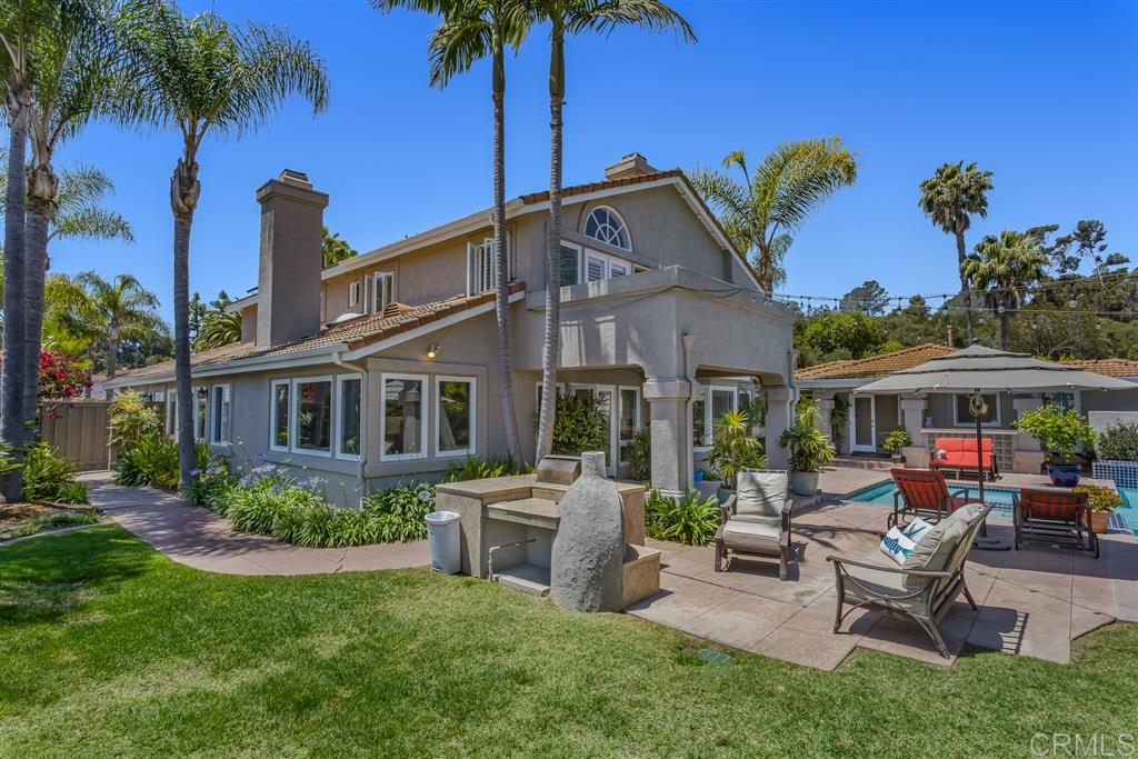 2210 11th Street, Encinitas, CA 92024