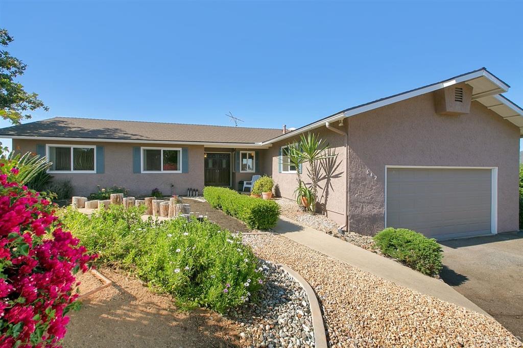 642 Cortez Ave, Vista, CA 92084