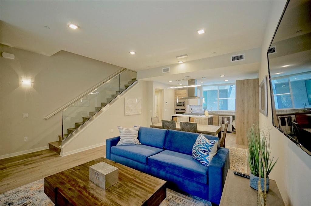 3642 7th Avenue I, San Diego, CA 92103