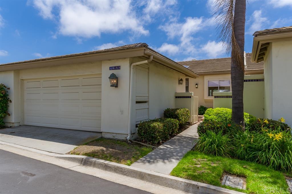 4833 Argosy Lane, Carlsbad, CA 92008