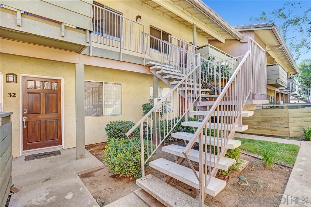 2041 E Grand Ave 36, Escondido, CA 92027