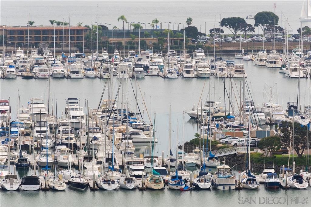 874 Harbor View Pl, San Diego, CA 92106