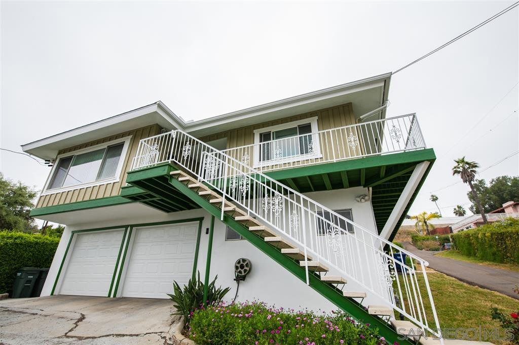 3038 Crane, Lemon Grove, CA 91945