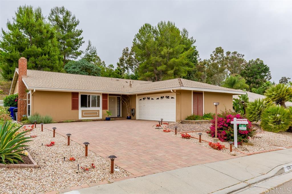 12373 Filera Rd, San Diego, CA 92128