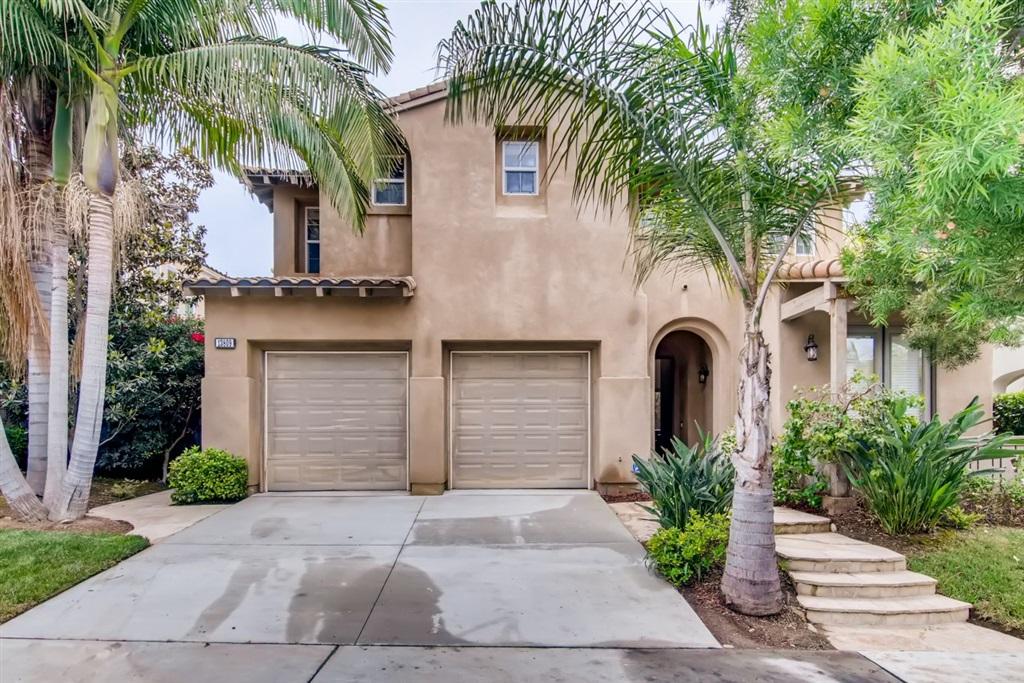 13809 Kerry Lane, San Diego, CA 92130