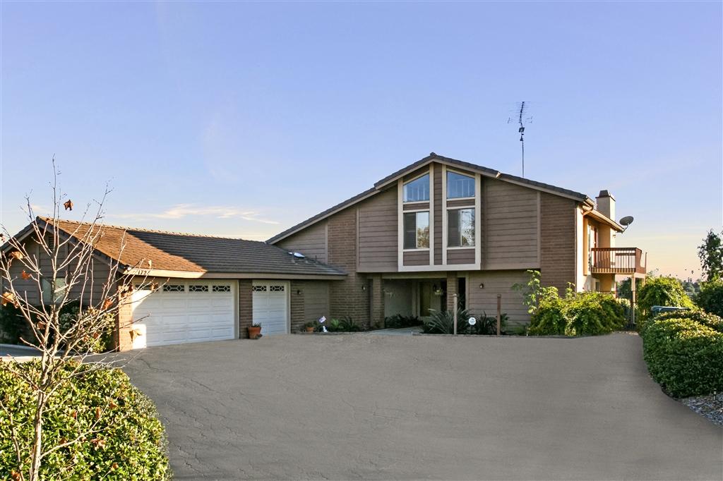 1724 Idaho terrace, Escondido, CA 92027