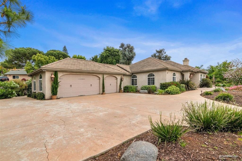 1802 Jillians Way, Vista, CA 92084