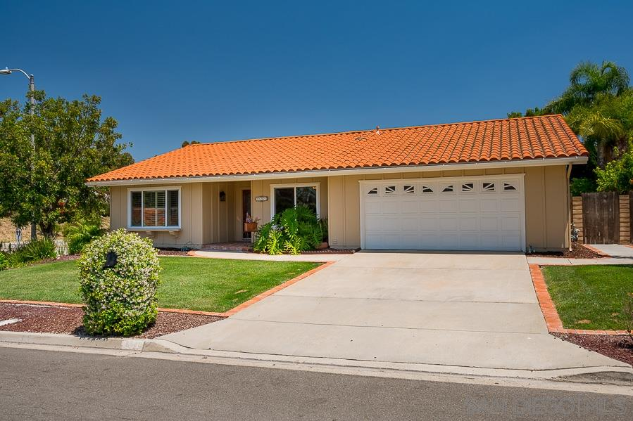 5660 Loping Lane, Bonita, CA 91902