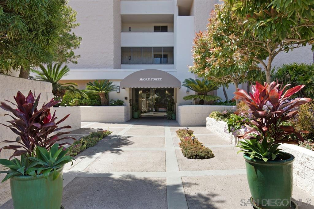 2500 Torrey Pines Rd 204, La Jolla, CA 92037