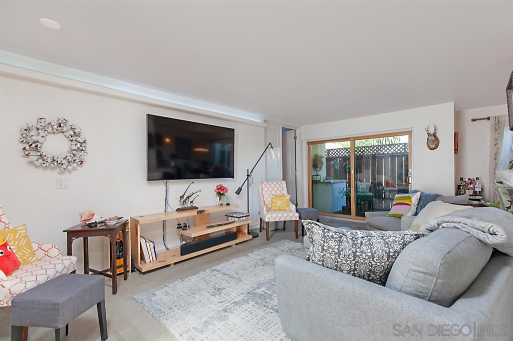 1624 Cypress 5A, San Diego, CA 92103