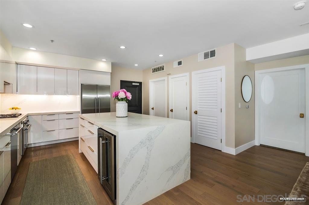 1750 Kettner Blvd 304, San Diego, CA 92101