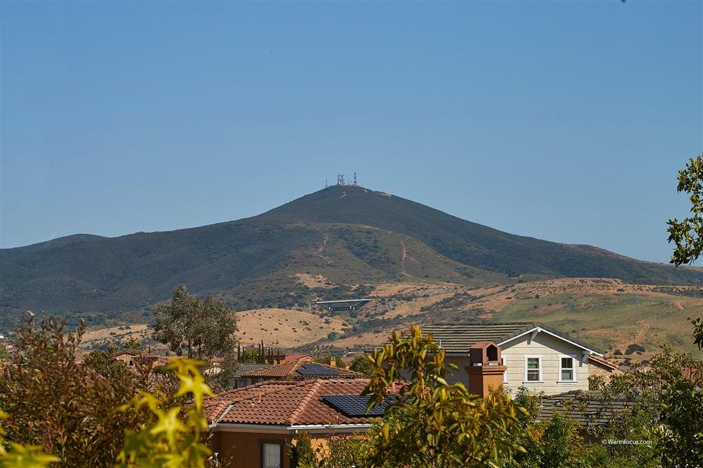15569 Via Montecristo San Diego, CA 92127