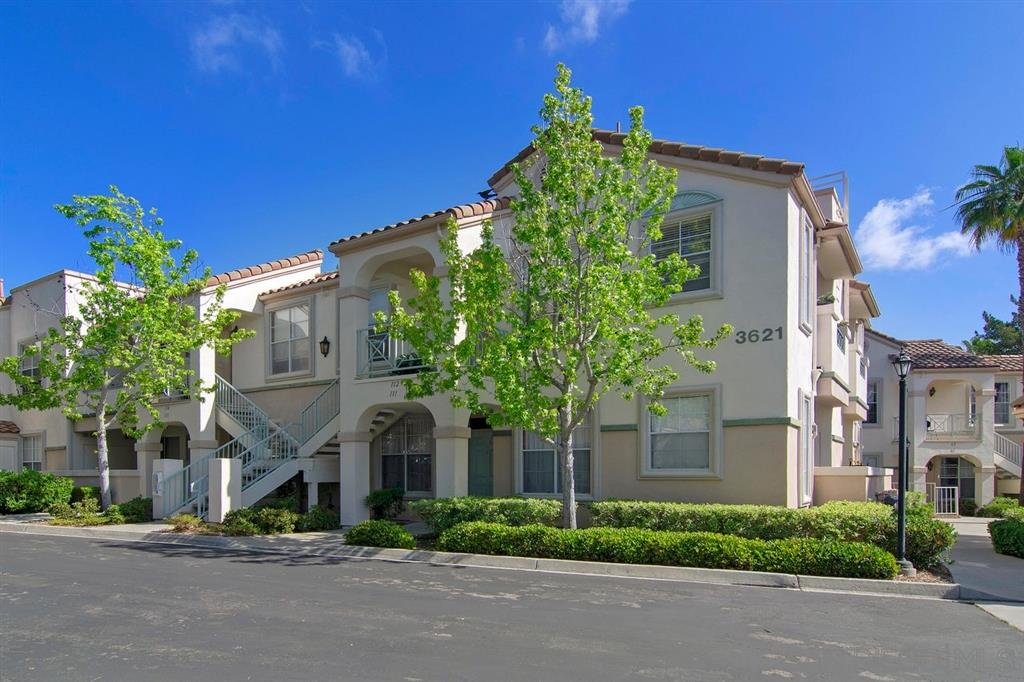 3621 Bernwood Pl 108, San Diego, CA 92130
