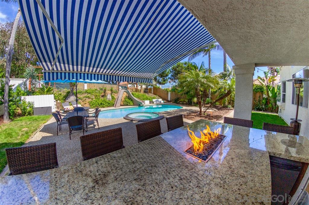 4270 Clearview Dr, Carlsbad, CA 92008
